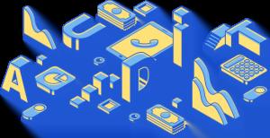 google seo checker