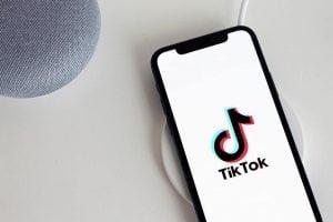 tiktok app development