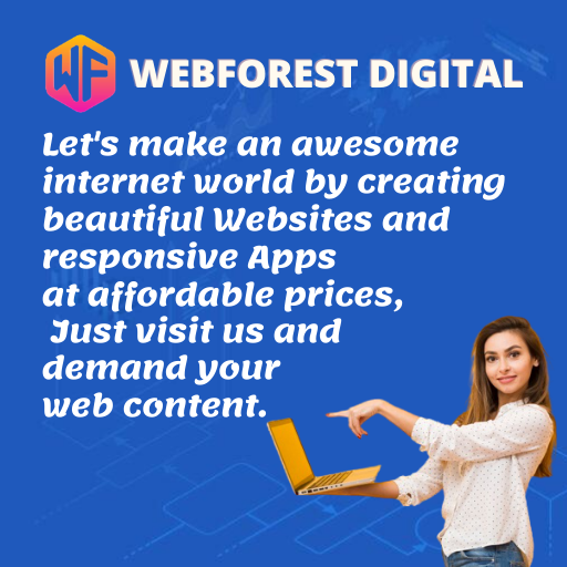 book your free website